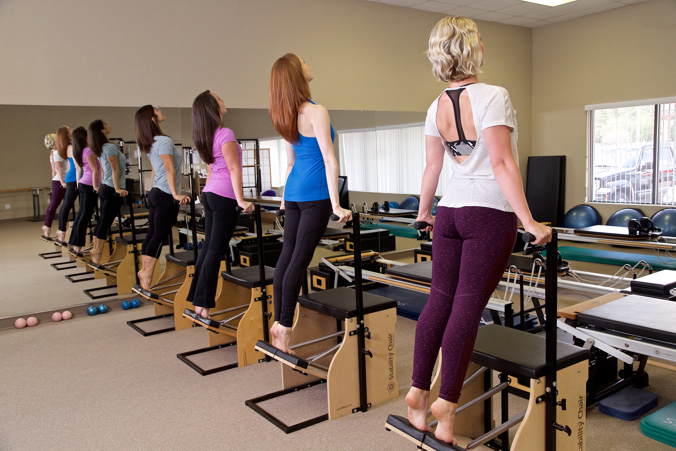 pilates-movement-studio-004